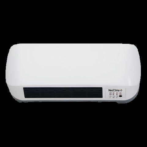 Тепловентилятор керамический Neoclima LITEN 9016