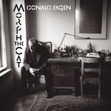 Donald Fagen / Morph The Cat (CD)