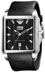 Мужские наручные часы Emporio Armani AR0653
