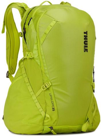 рюкзак сноубордический Thule Upslope 35L