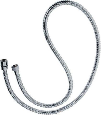 Шланг для душа металлический 1,5 м  B964952AA