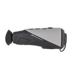 Монокуляр тепловизионный Veber Night Eagle M13/240