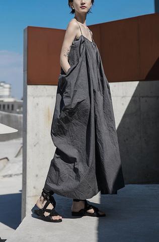 Платье «USKU»