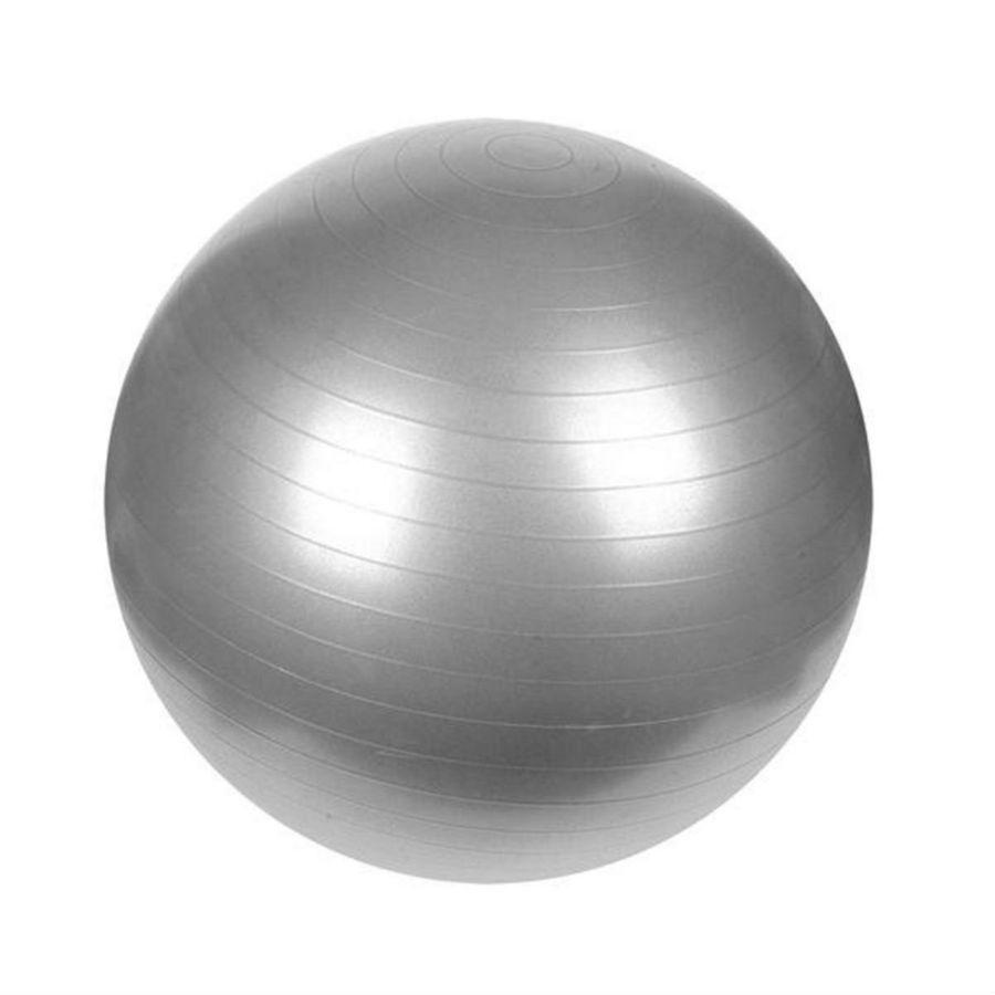Гимнастические мячи Мяч для фитнеса (Фитбол) Yoga-Ball.jpg