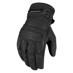 Beltway Gloves 1000