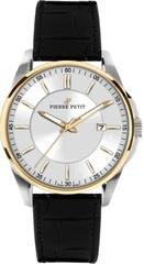Наручные часы Pierre Petit P-856B