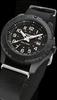 Купить Наручные часы Traser Outdoor Pioneer 102904 (каучук) по доступной цене