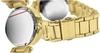 Купить Наручные часы Michael Kors MK6056 по доступной цене