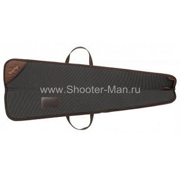КЕЙС ДЛЯ ОРУЖИЯ БЕЗ ОПТИКИ L-130 СТИЧ ПРОФИ ФОТО 2