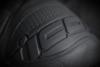 Мотокуртка - Icon Hypersport Prime