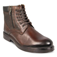 Ботинки # 81002 Goergo