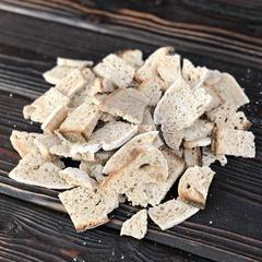 Сухари пшеничные подовые (Афлора)