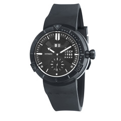 Наручные часы CCCP CP-7006-04 Kashalot Submarine