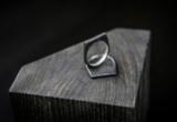Кольцо «Доска» купить