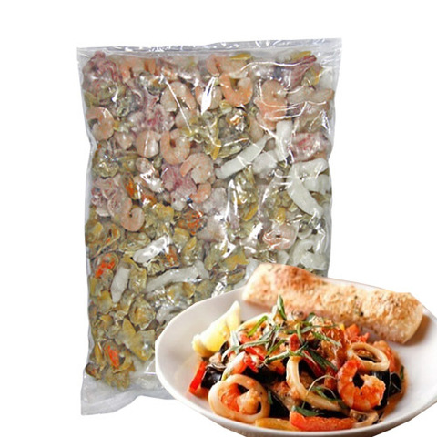 https://static-eu.insales.ru/images/products/1/5306/117011642/Seafood_mix.jpg