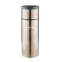 Термос Thermos EveryNight-50 Grey 0,5L