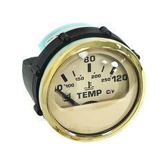 Указатель температуры воды (BG)