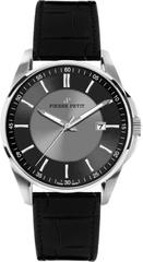 Наручные часы Pierre Petit P-856A