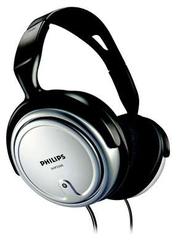 Наушники Hi-Fi Philips SHP2500 (6 м)=