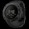 Купить Наручные часы Suunto Core Ultimate Black SS021371000 по доступной цене