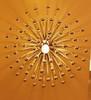 Светодиодный светильник 21-48 ( by Elite LED light )