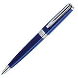 Waterman Exception Slim Blue ST Mblue (S0637120)