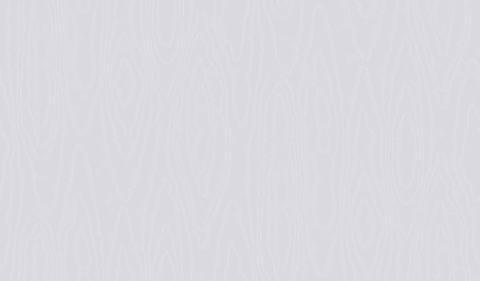 Обои Cole & Son Landscape Plains 106/1006, интернет магазин Волео