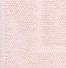 Коврик для ванной 55х75 Luxberry Lux розовый