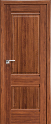 > Экошпон Profil Doors №1Х-Классика, цвет орех амари, глухая