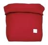 Накидка для ног Inglesina для коляски Zippy Light Vivid Red