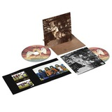 Led Zeppelin / In Through The Out Door (Deluxe Edition)(2CD)
