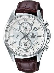 Наручные часы Casio EFB-302JL-7ADR