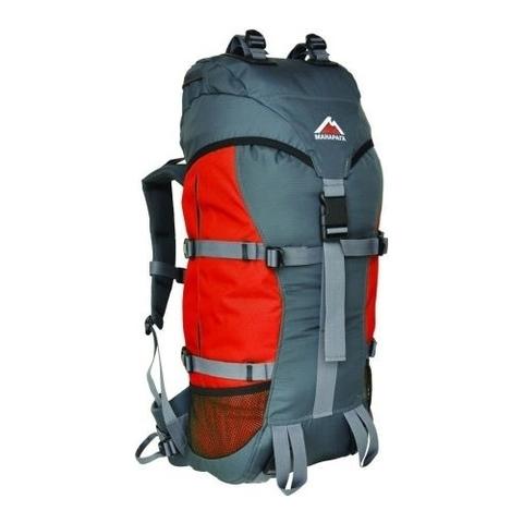 Рюкзак туристический Манарага Climber V2