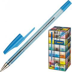 Ручка шариковая BEIFA AA 927 0,5мм синий Китай