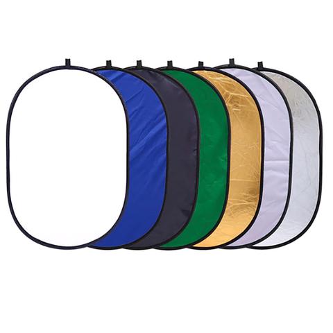 Grifon R7-1015 100x150 см