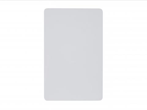 EM бесконтактная смарт карта Hikvision DS-KEM125