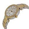 Купить Наручные часы Michael Kors MK6055 по доступной цене