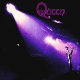 Queen / Queen (LP)