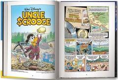 Дядюшка Скрудж и Дональд Дак: Самый богатый селезень в мире