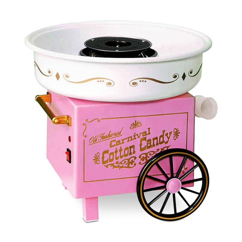 Это интересно Аппарат для приготовления сахарной ваты Сarnival Cotton Candy Maker 76860e831a32764966d9164174cad9a2.jpg