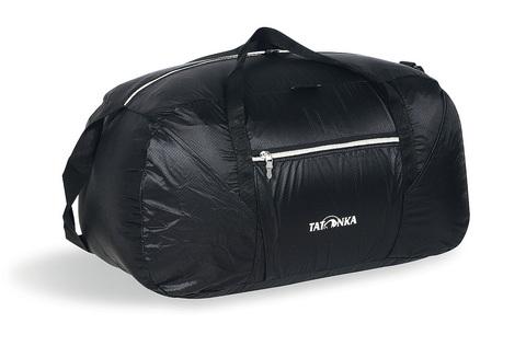 Дорожная сумка  Tatonka Squeezy Duffle L