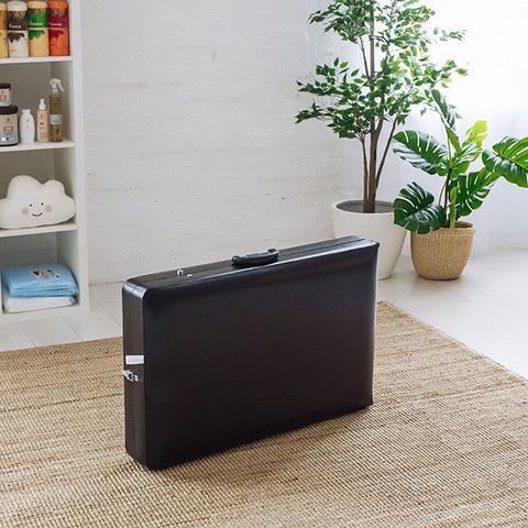 Кушетка для тату (180х57х70 см) Comfort 57