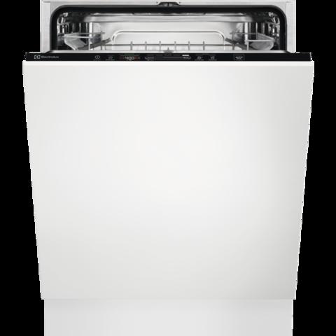 Посудомоечная машина Electrolux EMS47320L