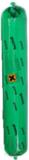 Полиуретановый герметик ISOSEAL P40 600мл (20шт/кор)