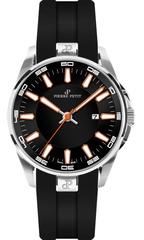 Наручные часы Pierre Petit P-866C