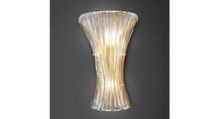 Italamp 667 APM Topaz O — Настенный накладной светильник