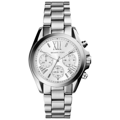 Купить Наручные часы Michael Kors MK6174 Bradshaw по доступной цене