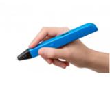 3D ручка Funtastique RP800A (Spider Pen) Синяя