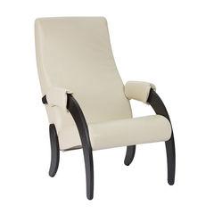 Кресло Модель 61М Экокожа