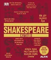 Kitab Shakespeare Kitabı | Georgina Palffy